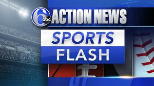6abc Action News - WPVI Philadelphia, Pennsylvania, New Jersey and