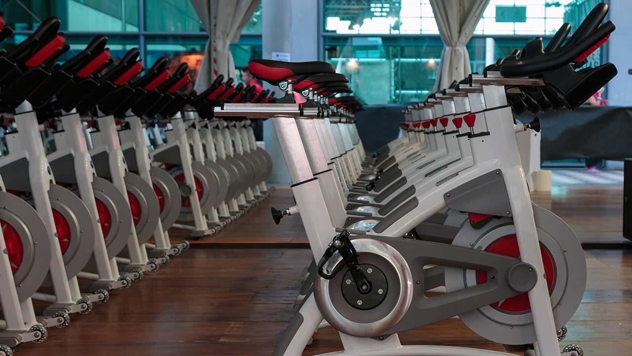 Fresno Seniors Using Virtual Technology To Keep Fitness Resolutions This Year Abc30 Fresno