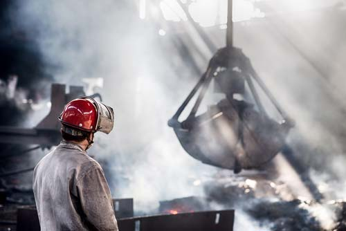 "<div class=""meta image-caption""><div class=""origin-logo origin-image none""><span>none</span></div><span class=""caption-text"">6. Structural iron and steel workers (Shutterstock)</span></div>"