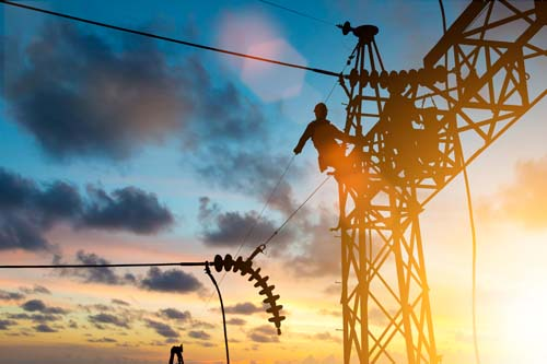 "<div class=""meta image-caption""><div class=""origin-logo origin-image none""><span>none</span></div><span class=""caption-text"">15.	Electrical power-line installers and repairers (Shutterstock)</span></div>"