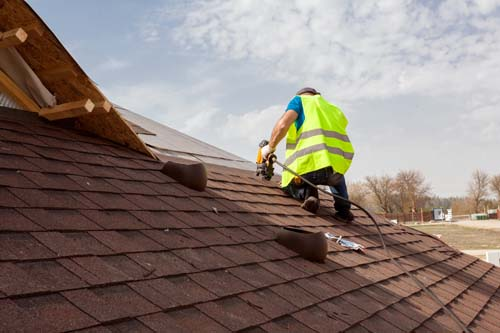"<div class=""meta image-caption""><div class=""origin-logo origin-image none""><span>none</span></div><span class=""caption-text"">4.	Roofers (Shutterstock)</span></div>"