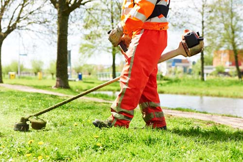 <div class='meta'><div class='origin-logo' data-origin='none'></div><span class='caption-text' data-credit='Shutterstock'>11.	Ground maintenance workers</span></div>