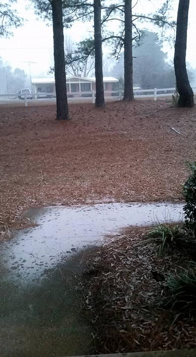 "<div class=""meta image-caption""><div class=""origin-logo origin-image none""><span>none</span></div><span class=""caption-text"">Snow in Raeford! (ABC11 Eyewitness)</span></div>"