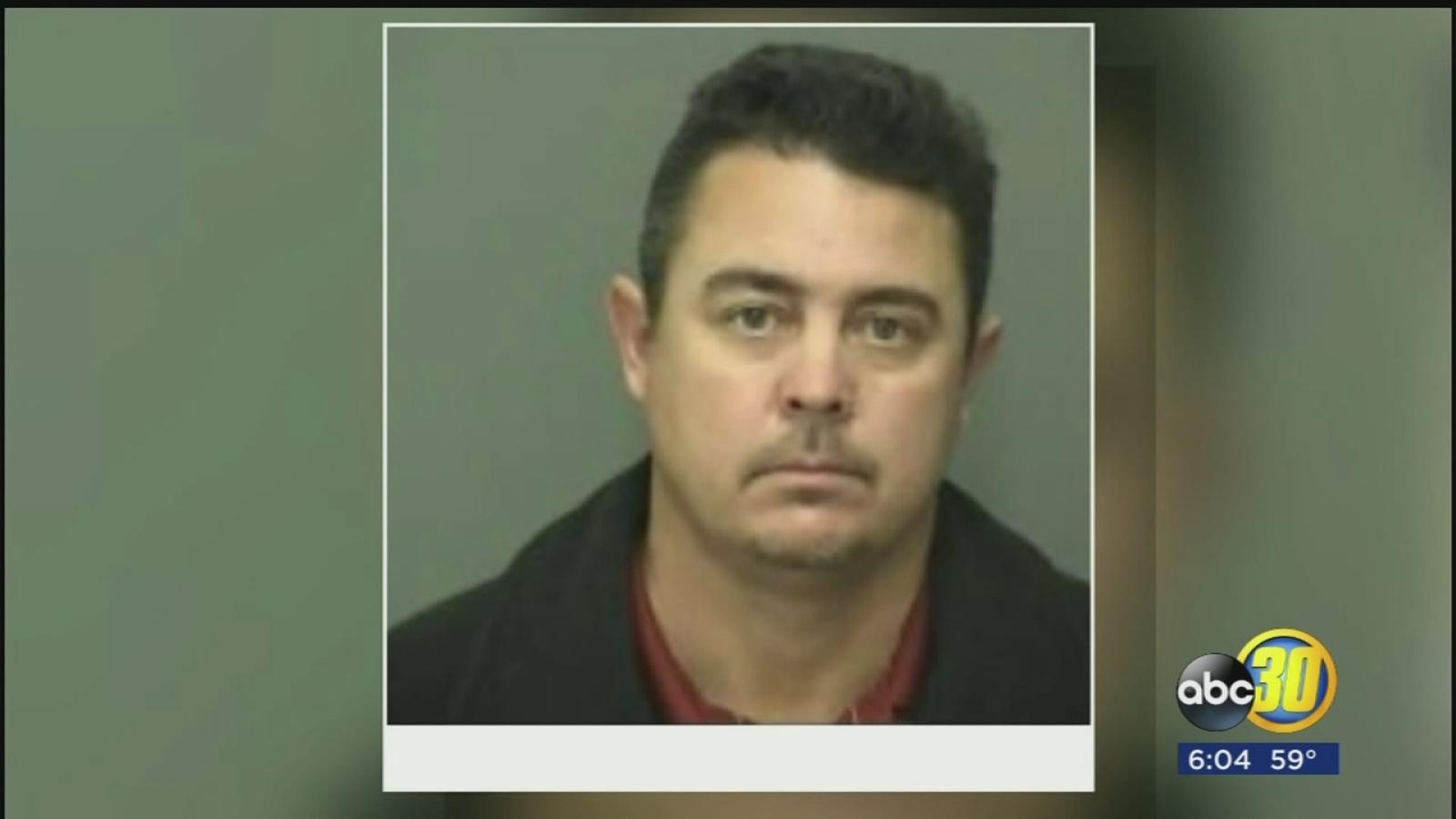 Ex-Riverton High teacher gets probation, fines in sex