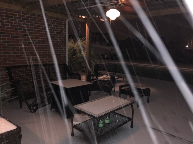 "<div class=""meta image-caption""><div class=""origin-logo origin-image none""><span>none</span></div><span class=""caption-text"">Wilmington snow. (Nancy McCann - ABC11 Eyewitness)</span></div>"