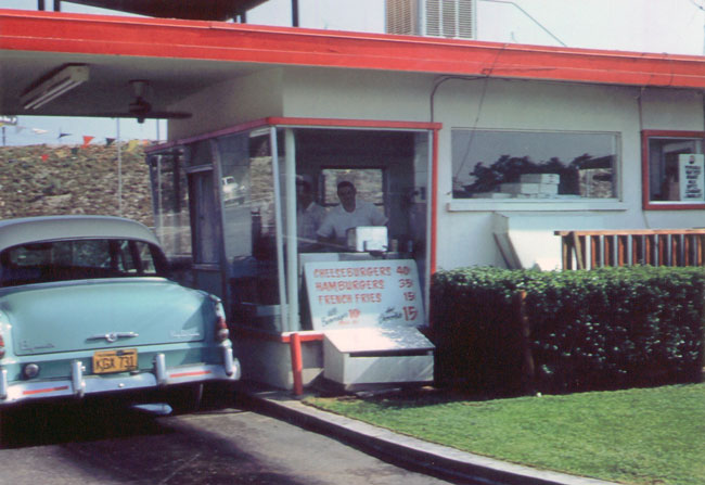 <div class='meta'><div class='origin-logo' data-origin='none'></div><span class='caption-text' data-credit='In-N-Out'>Photos from the 1950s show an In-N-Out menu that featured hot chocolate.</span></div>