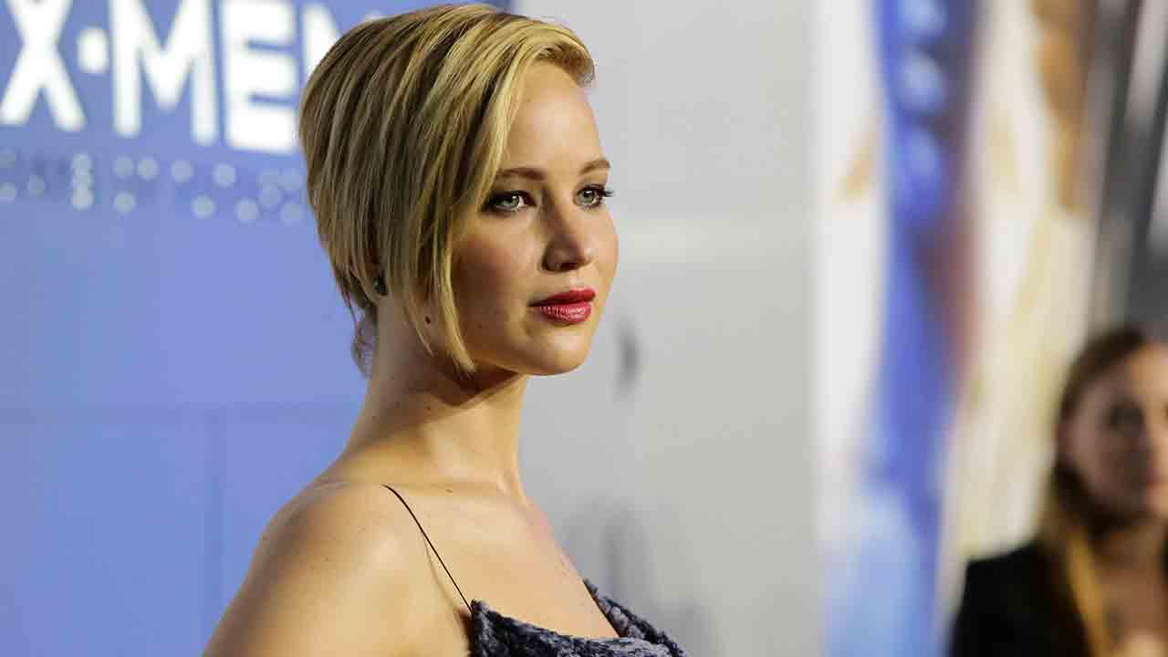 Leaked Hacked Celebrity Photos nude photos 2019