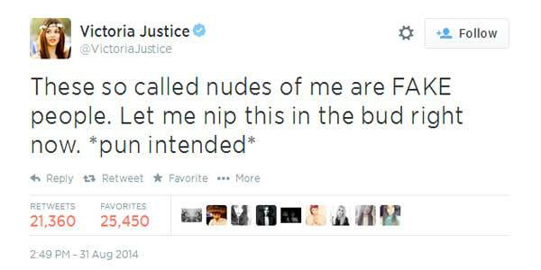 Lawrence nudes jennifer all 'I'm naked'