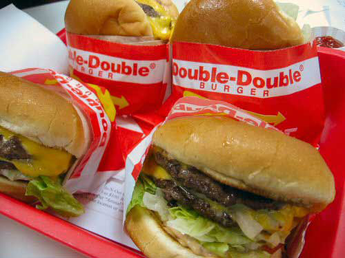 "<div class=""meta image-caption""><div class=""origin-logo origin-image ""><span></span></div><span class=""caption-text"">Los Angeles: Double-Double from In-N-Out Burger (Flickr, Krista)</span></div>"