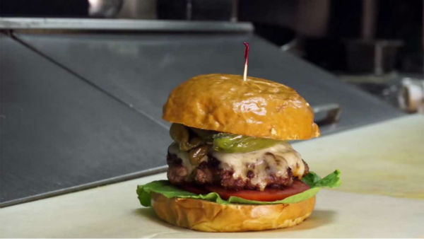 "<div class=""meta image-caption""><div class=""origin-logo origin-image ""><span></span></div><span class=""caption-text"">Philadelphia: Nick's Bacon Burger from Nick's Roast Beef Bar & Grille (Photo/YouTube, Zagat)</span></div>"