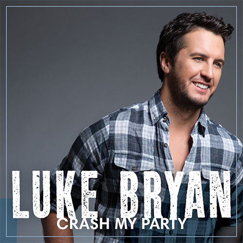 "<div class=""meta image-caption""><div class=""origin-logo origin-image ""><span></span></div><span class=""caption-text"">Album of the Year: Luke Bryan, ""Crash My Party"" (AP Photo/Capitol Nashville)</span></div>"