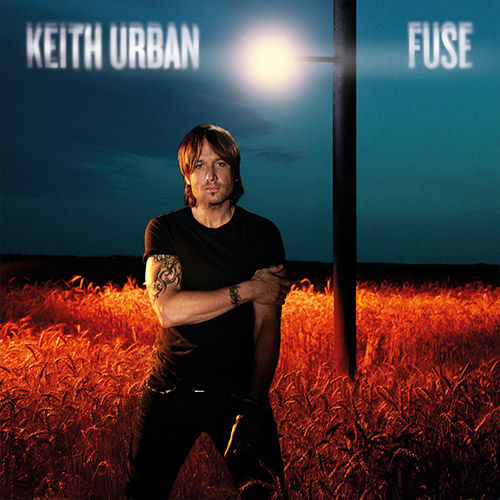 "<div class=""meta image-caption""><div class=""origin-logo origin-image ""><span></span></div><span class=""caption-text"">Album of the Year: Keith Urban, ""Fuse"" (AP Photo/Capitol Nashville)</span></div>"