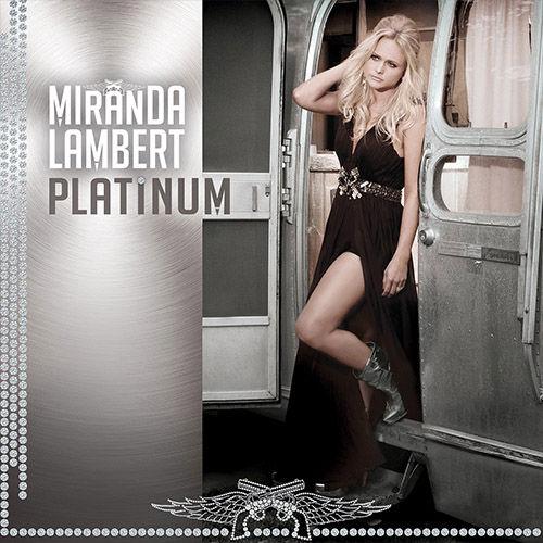 "<div class=""meta image-caption""><div class=""origin-logo origin-image ""><span></span></div><span class=""caption-text"">Album of the Year: Miranda Lambert, ""Platinum"" (AP Photo/RCA Nashville)</span></div>"