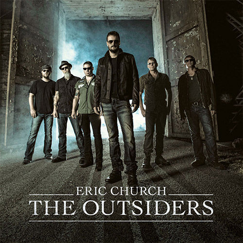 "<div class=""meta image-caption""><div class=""origin-logo origin-image ""><span></span></div><span class=""caption-text"">Album of the Year: Eric Church, ""The Outsiders"" (AP Photo/Universal Nashville)</span></div>"