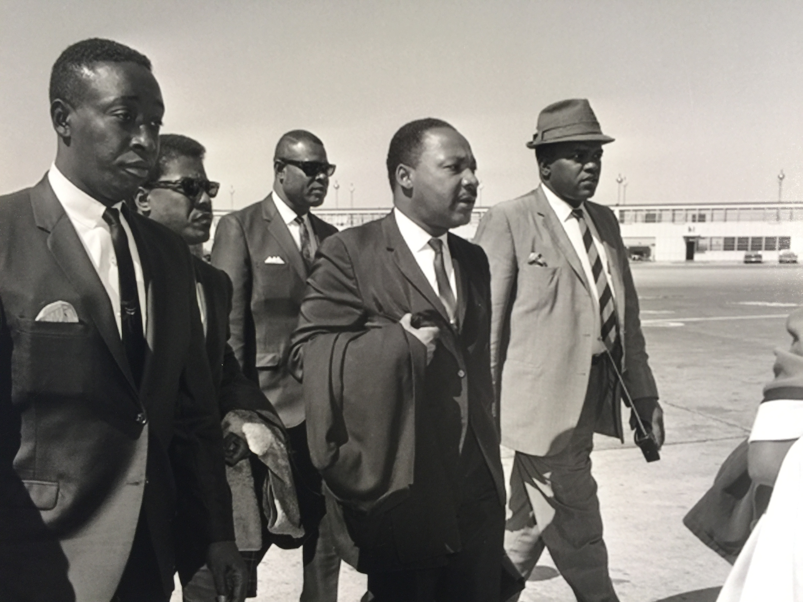 <div class='meta'><div class='origin-logo' data-origin='KTRK'></div><span class='caption-text' data-credit=''>Dr. Martin Luther King Jr. makes appearance in Houston in 1967.</span></div>