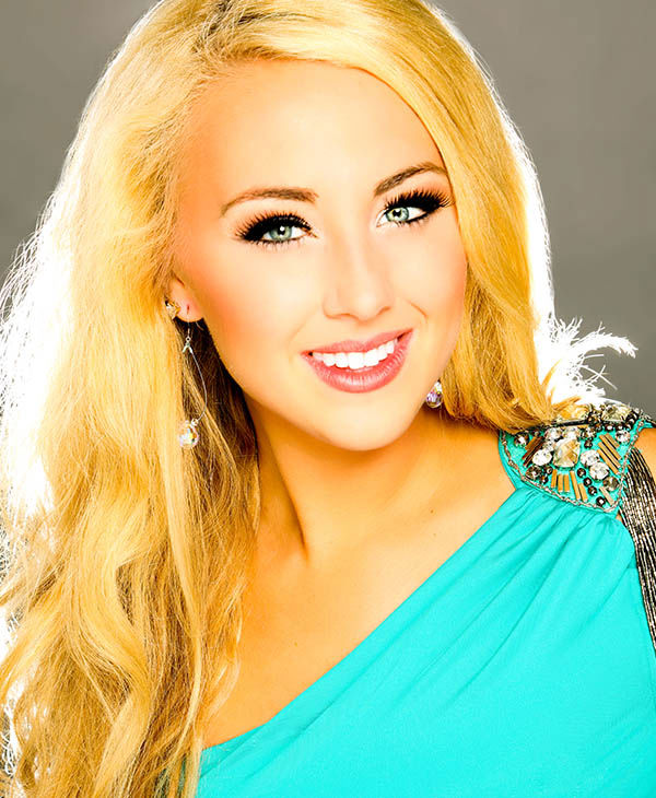 "<div class=""meta image-caption""><div class=""origin-logo origin-image ""><span></span></div><span class=""caption-text"">Miss North Dakota - Jacky Arness (Photo/Miss America Press Room)</span></div>"
