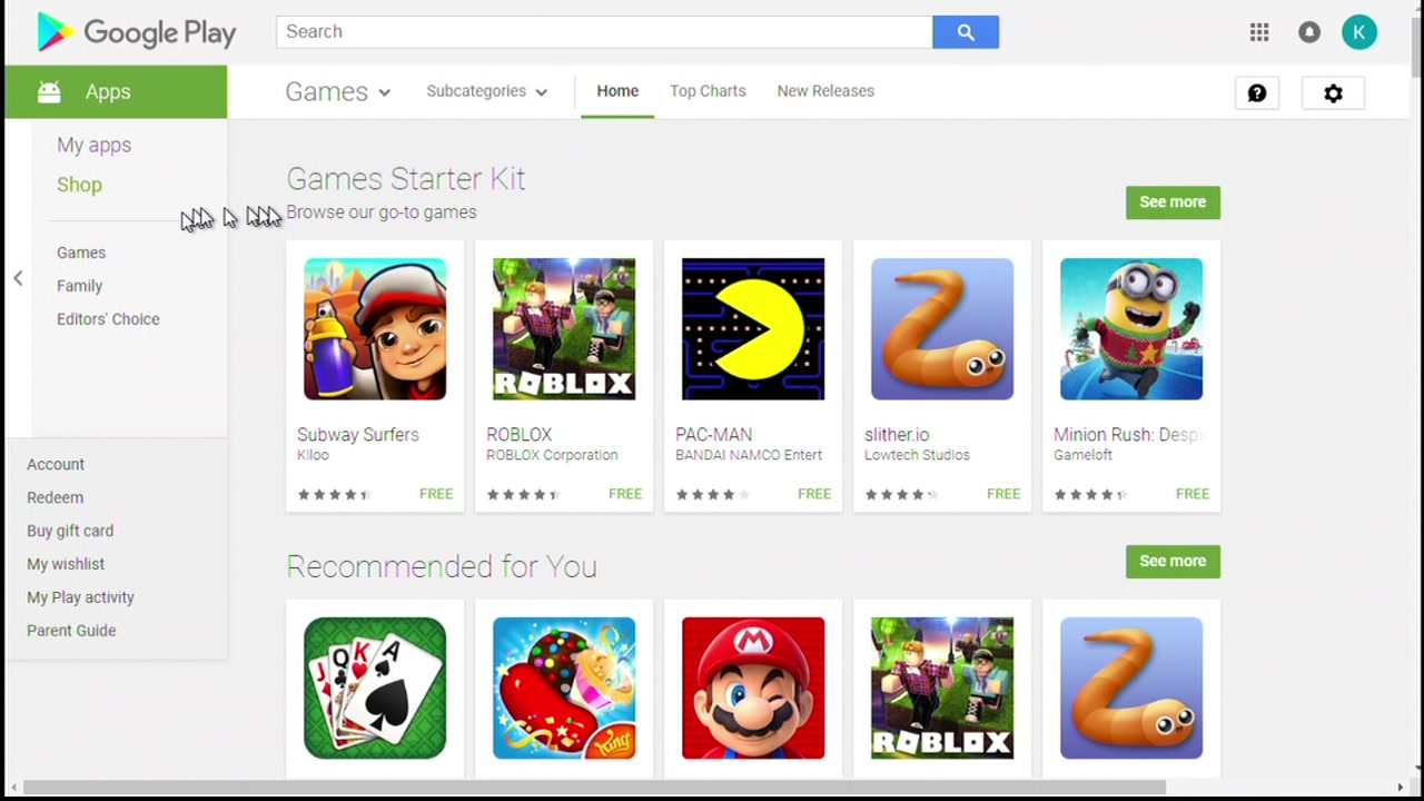 Google Play Takes Down 63 Childrens Apps After Malware Discovered 3d Racing Cars Circuit Game Android On