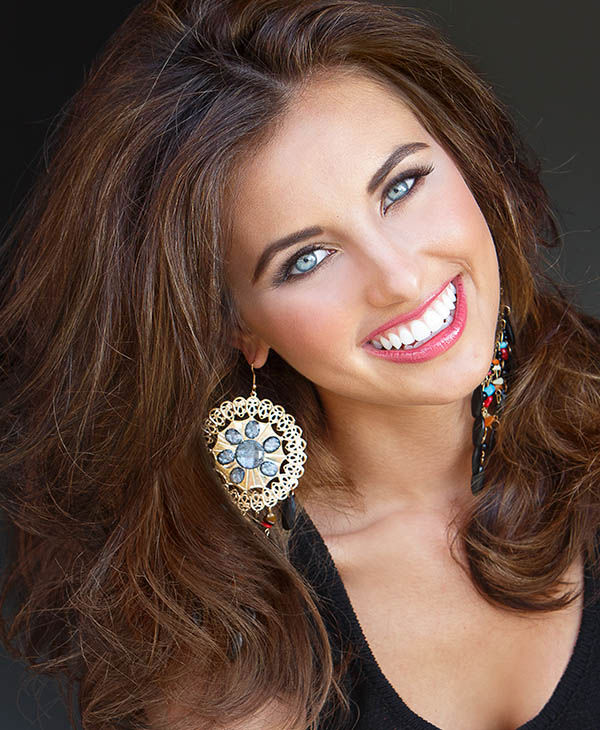 "<div class=""meta image-caption""><div class=""origin-logo origin-image ""><span></span></div><span class=""caption-text"">Miss Ohio - Mackenzie Bart (Photo/Miss America Press Room)</span></div>"