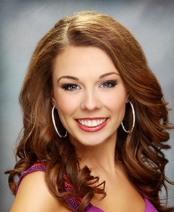 "<div class=""meta image-caption""><div class=""origin-logo origin-image ""><span></span></div><span class=""caption-text"">Miss Oregon - Rebecca Anderson (Photo/Miss America Press Room)</span></div>"