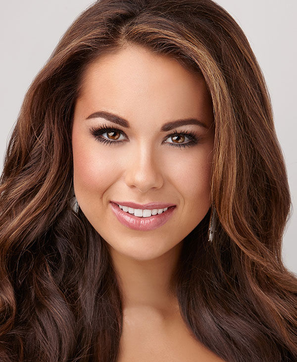 "<div class=""meta image-caption""><div class=""origin-logo origin-image ""><span></span></div><span class=""caption-text"">Miss Texas - Monique Evans (Photo/Miss America Press Room)</span></div>"