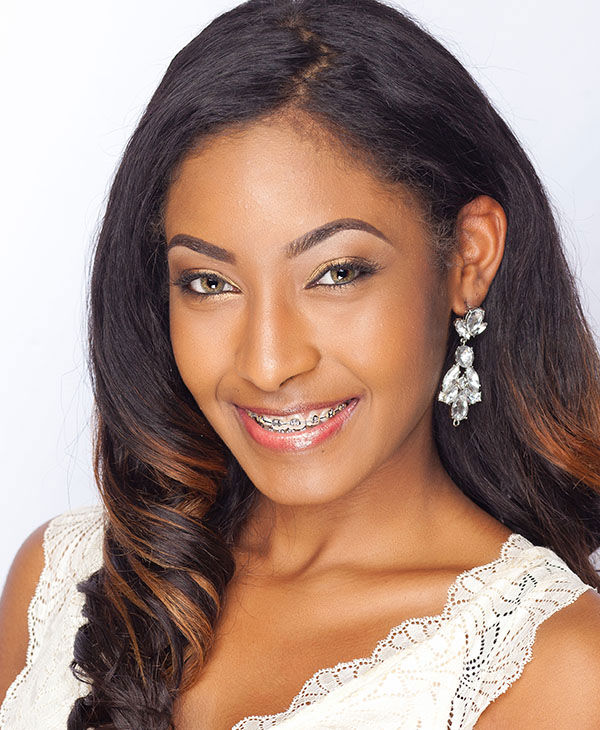 "<div class=""meta image-caption""><div class=""origin-logo origin-image ""><span></span></div><span class=""caption-text"">Miss Virgin Islands - Ashley Richelle Gabriel (Photo/Miss America Press Room)</span></div>"