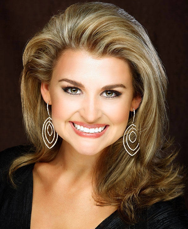 "<div class=""meta image-caption""><div class=""origin-logo origin-image ""><span></span></div><span class=""caption-text"">Miss Wisconsin - Raeanna Johnson (Photo/Miss America Press Room)</span></div>"