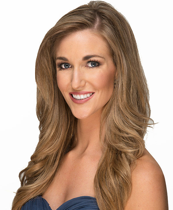 "<div class=""meta image-caption""><div class=""origin-logo origin-image ""><span></span></div><span class=""caption-text"">Miss Wyoming - Jessie Allen (Photo/Miss America Press Room)</span></div>"