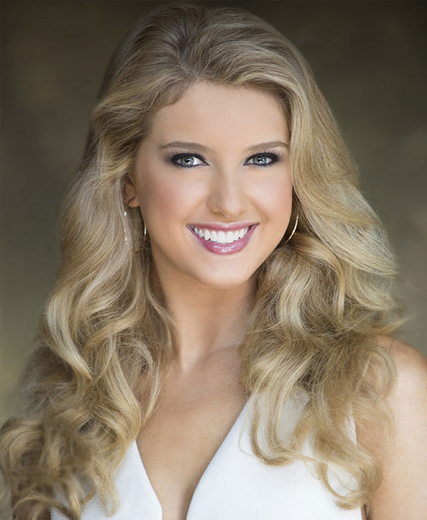 "<div class=""meta image-caption""><div class=""origin-logo origin-image ""><span></span></div><span class=""caption-text"">Miss Connecticut - Acacia Courtney (Photo/Miss America Press Room)</span></div>"