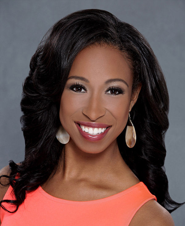 "<div class=""meta image-caption""><div class=""origin-logo origin-image ""><span></span></div><span class=""caption-text"">Miss Delaware - Brittany Lewis (Photo/Miss America Press Room)</span></div>"