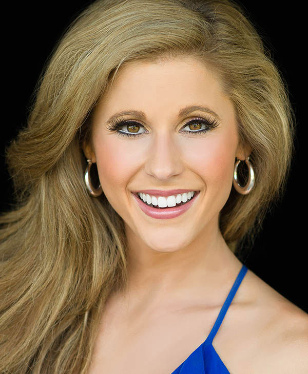 "<div class=""meta image-caption""><div class=""origin-logo origin-image ""><span></span></div><span class=""caption-text"">Miss Louisiana - Lacey Sanchez (Photo/Miss America Press Room)</span></div>"