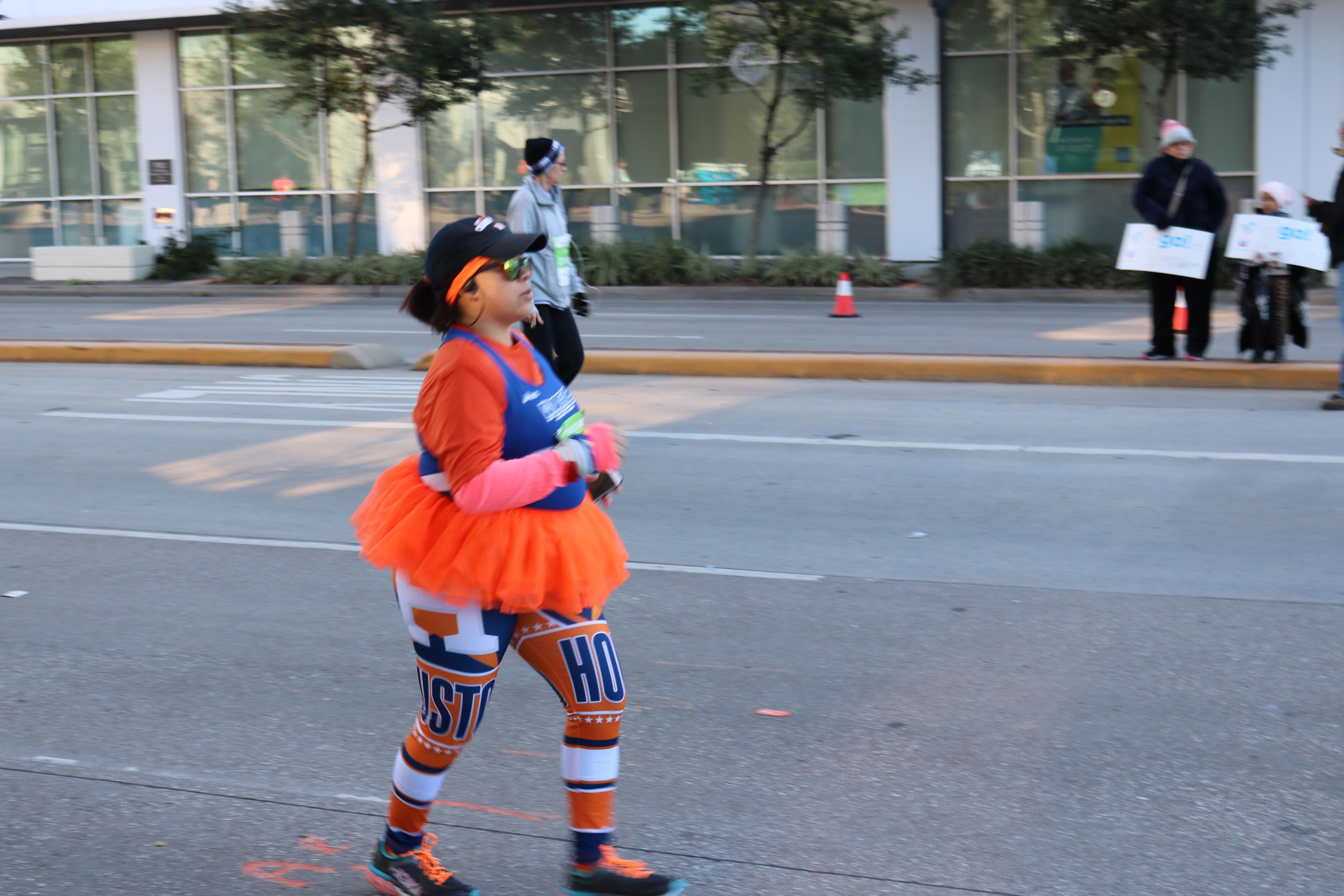 <div class='meta'><div class='origin-logo' data-origin='none'></div><span class='caption-text' data-credit=''>Chevron Houston Marathon and Aramco Half Marathon on Sunday, January 14, 2018</span></div>