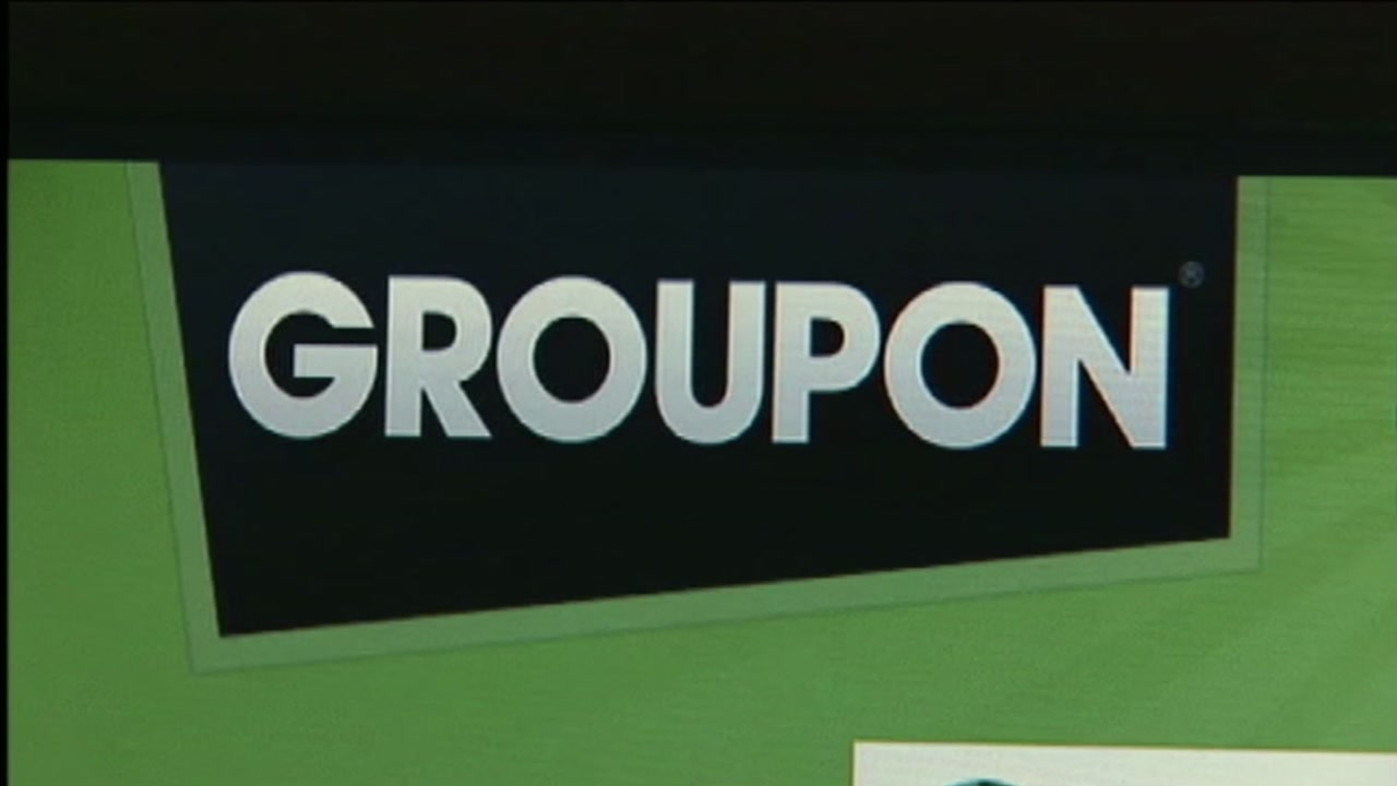 Groupon San Francisco fart dating Pew forskning dating