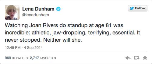 """<div class=""""meta image-caption""""><div class=""""origin-logo origin-image """"><span></span></div><span class=""""caption-text"""">Lena Dunham (Lena Dunham / Twitter)</span></div>"""