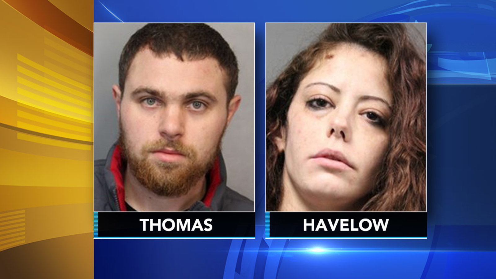 2 arrested in hotel drug bust in Delaware | 6abc com