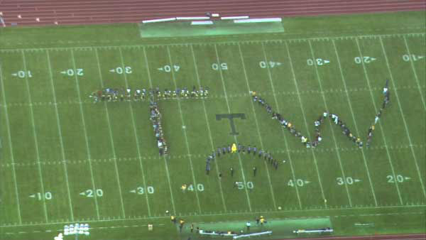 "<div class=""meta image-caption""><div class=""origin-logo origin-image ""><span></span></div><span class=""caption-text"">Thornwood High School (WLS Photo)</span></div>"
