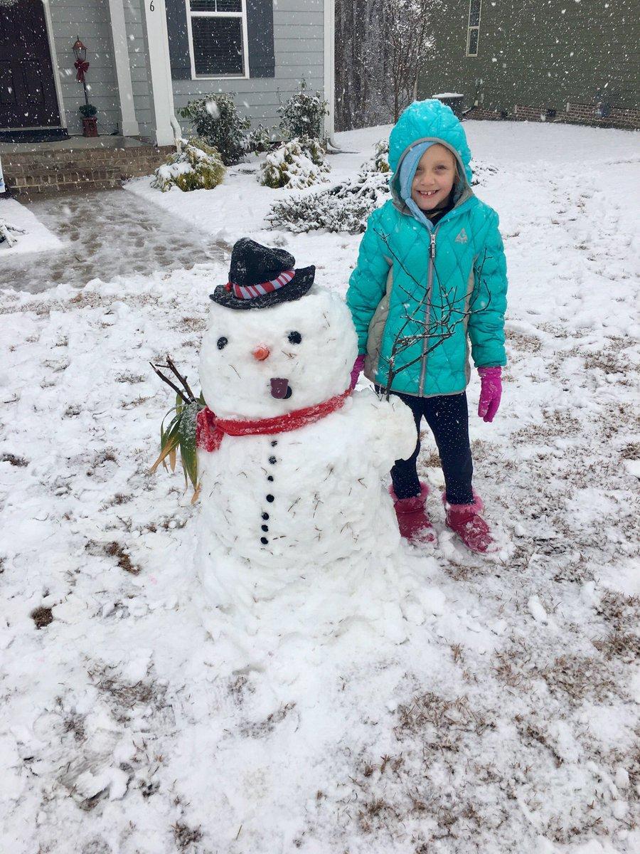 "<div class=""meta image-caption""><div class=""origin-logo origin-image wtvd""><span>WTVD</span></div><span class=""caption-text"">Check out this snowman! (ABC11 Eyewitness)</span></div>"