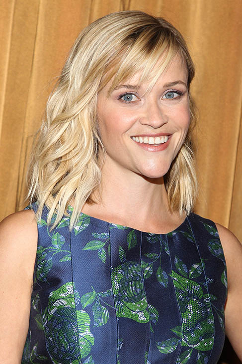 "<div class=""meta image-caption""><div class=""origin-logo origin-image ""><span></span></div><span class=""caption-text"">Reese Witherspoon (AP)</span></div>"
