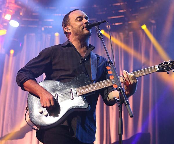"<div class=""meta image-caption""><div class=""origin-logo origin-image ""><span></span></div><span class=""caption-text"">Dave Matthews Band (AP)</span></div>"