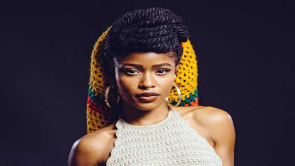 "<div class=""meta image-caption""><div class=""origin-logo origin-image ""><span></span></div><span class=""caption-text"">25-year-old girl-group singer Simone Battle was found dead in her West Hollywood home. Battle gained notoriety through performances on the television show ""X Factor.""</span></div>"