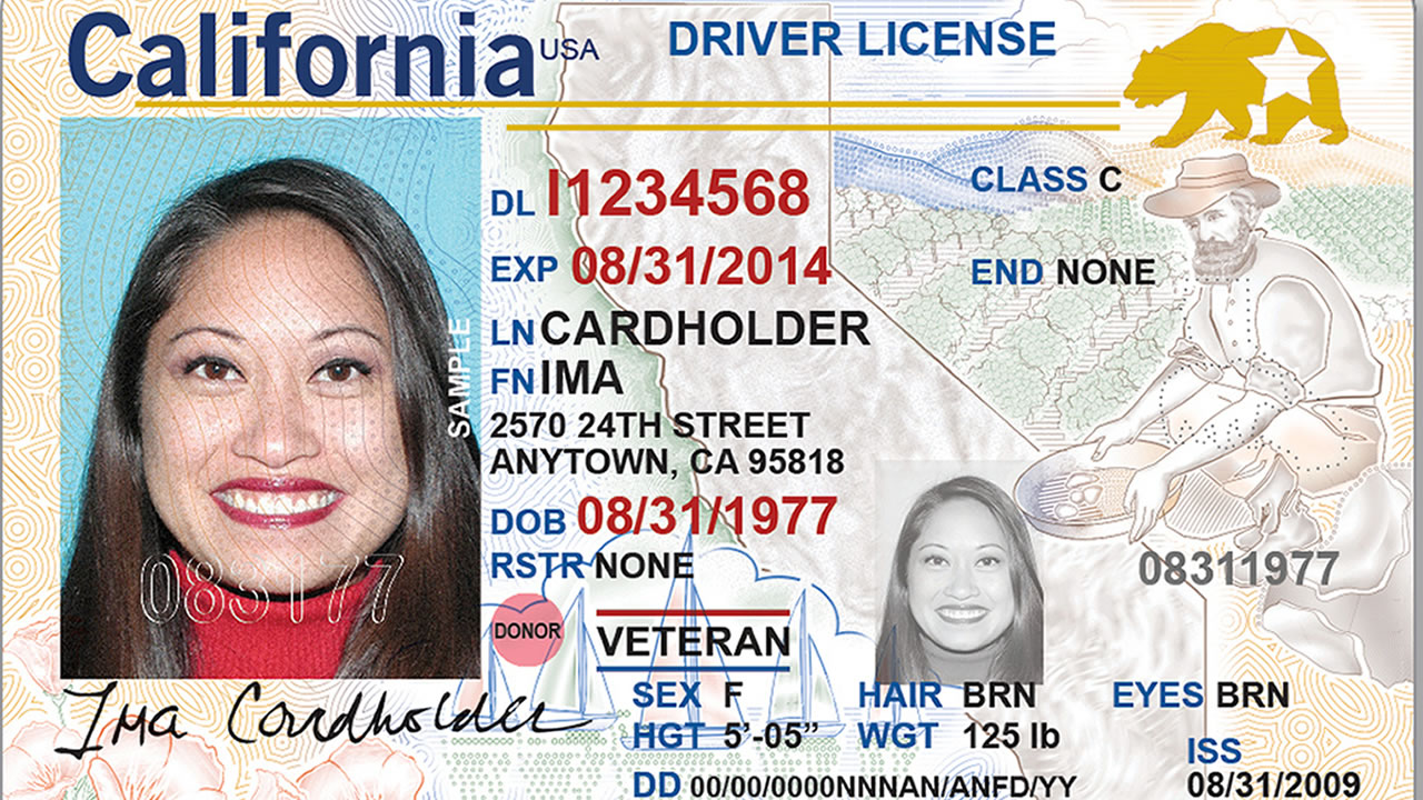texas drivers license class cm