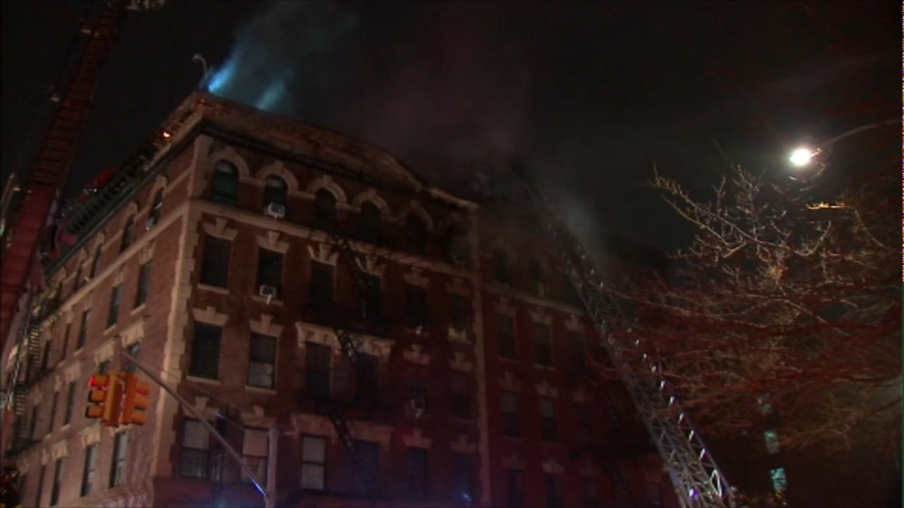 NYC overthrown (Star) 2979021_012218-wabc-bronxfire-img