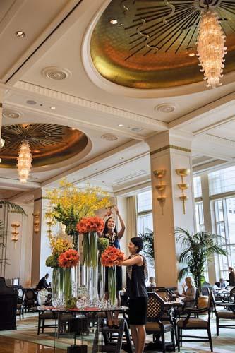 "<div class=""meta image-caption""><div class=""origin-logo origin-image none""><span>none</span></div><span class=""caption-text"">9th Top Luxury Hotel in U.S.: The Peninsula Chicago (TripAdvisor)</span></div>"