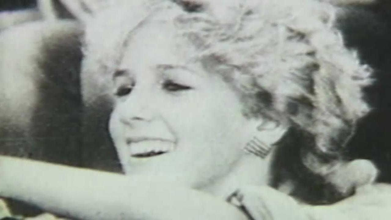 Man sentenced in 1985 Glen Ellyn murder of teen girl | abc7chicago com