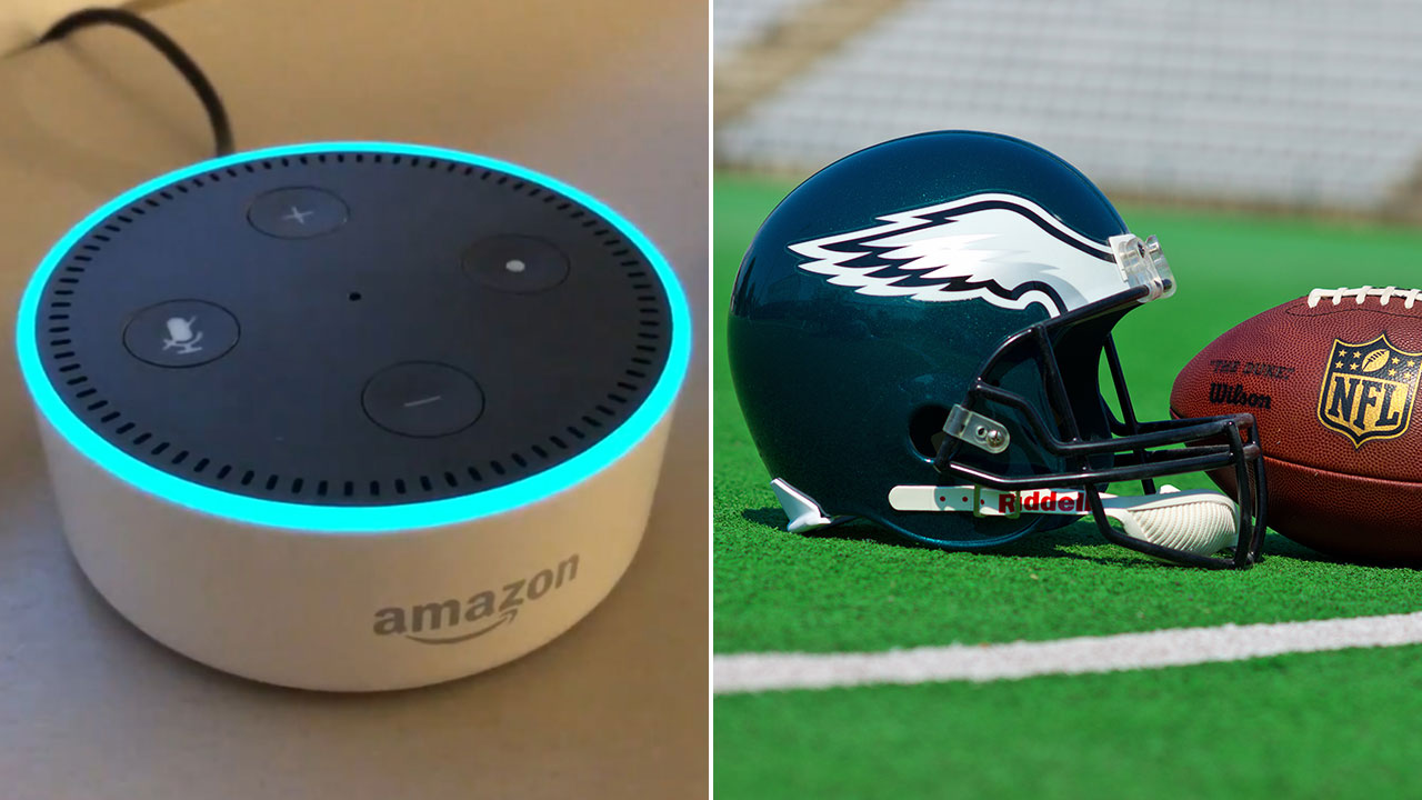 Here s what happens when you ask Alexa who s going to win the Super Bowl  49768a5c0