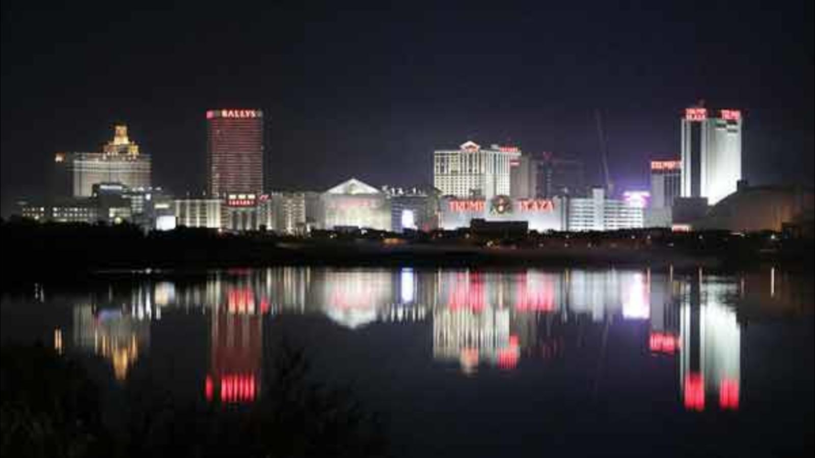 Online casino mit gratis geld ohne einzahlung