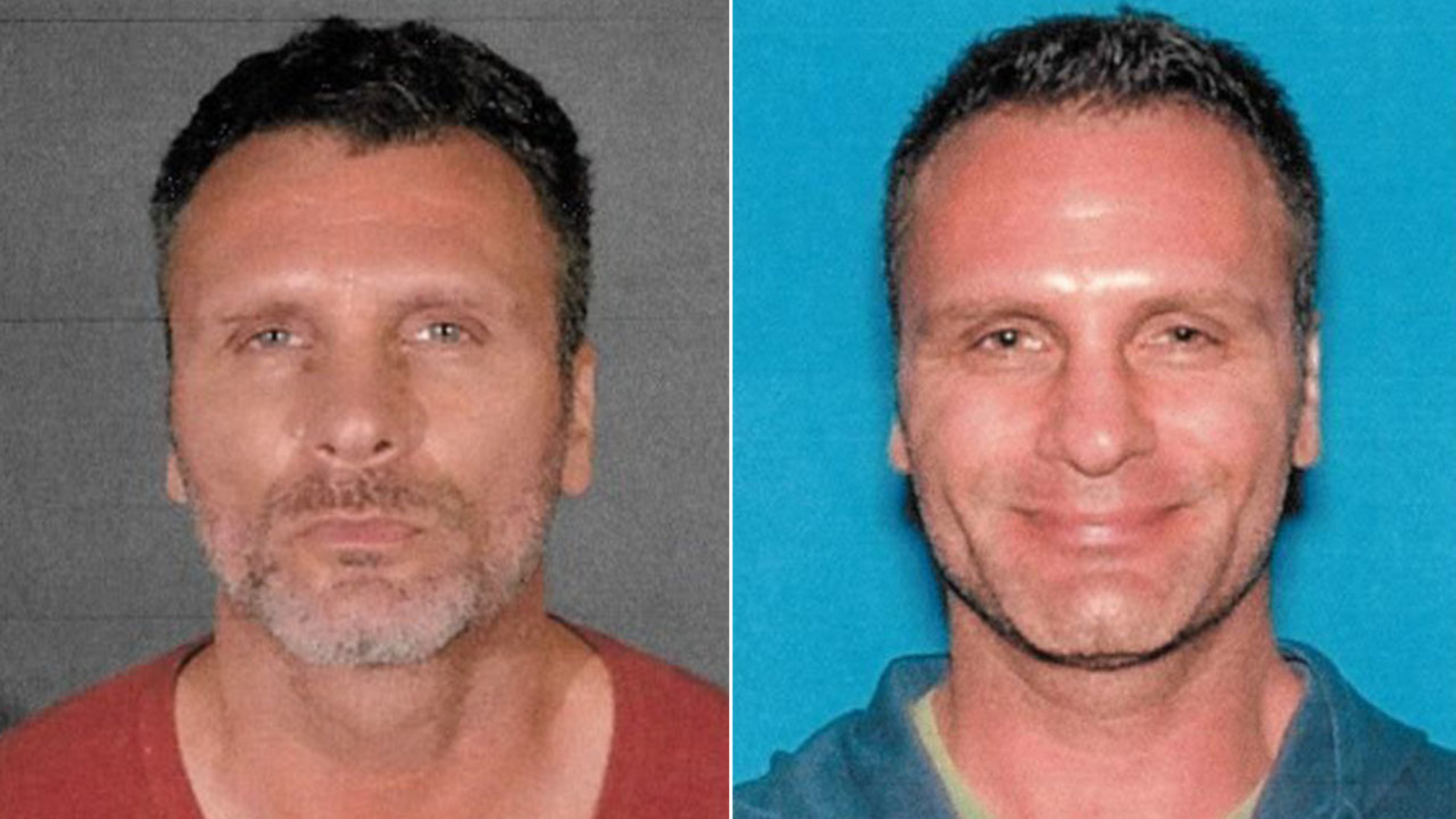 Los Angeles Sexual Assault Suspect On Fbis Most Wanted List Spotted In South Carolina -3532