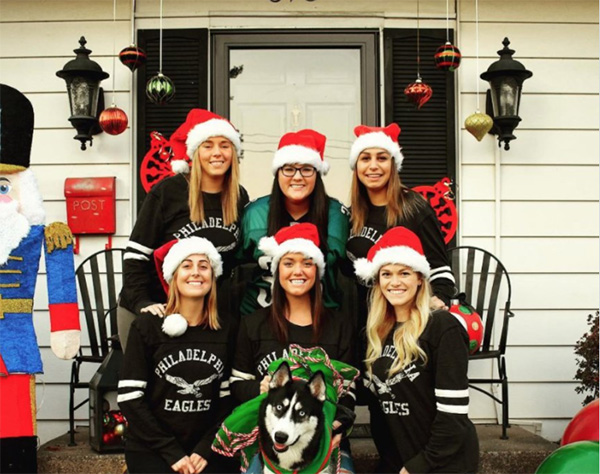 "<div class=""meta image-caption""><div class=""origin-logo origin-image wpvi""><span>WPVI</span></div><span class=""caption-text"">All we wanted for Christmas was an Eagles Super Bowl win! - From nbrestowski on Twitter.</span></div>"