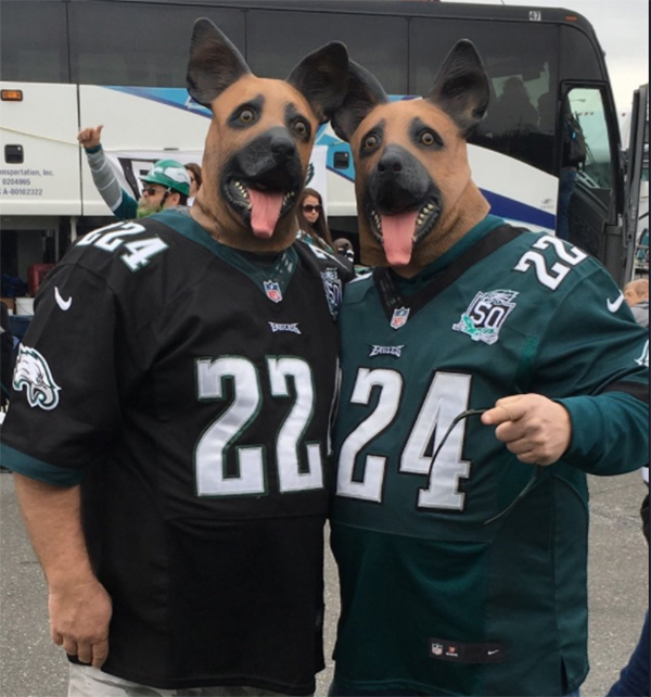 """<div class=""""meta image-caption""""><div class=""""origin-logo origin-image wpvi""""><span>WPVI</span></div><span class=""""caption-text"""">Who let the dogs out? - From PENSFANS77 on Twitter.</span></div>"""