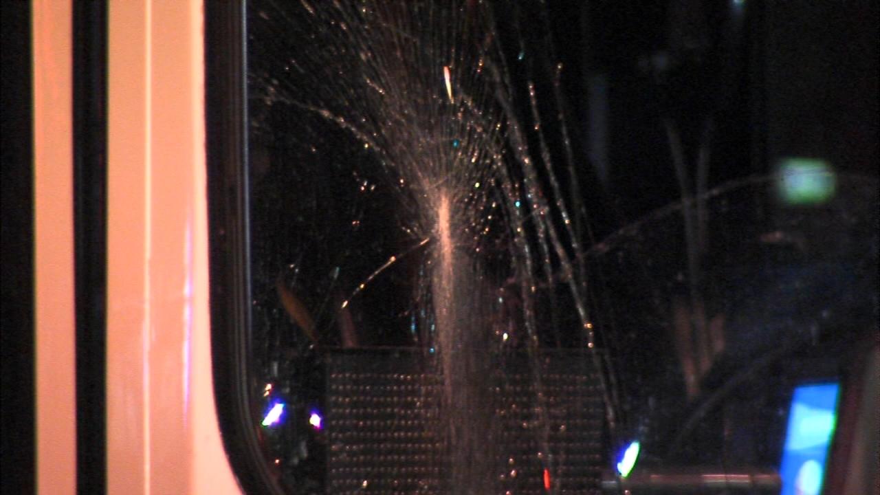 Bus accident | 6abc com
