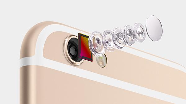 """<div class=""""meta image-caption""""><div class=""""origin-logo origin-image """"><span></span></div><span class=""""caption-text"""">(Apple)</span></div>"""